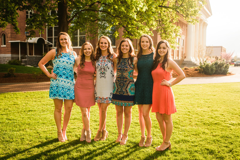 2018-0501 Molly and friends - GMD1025.jpg