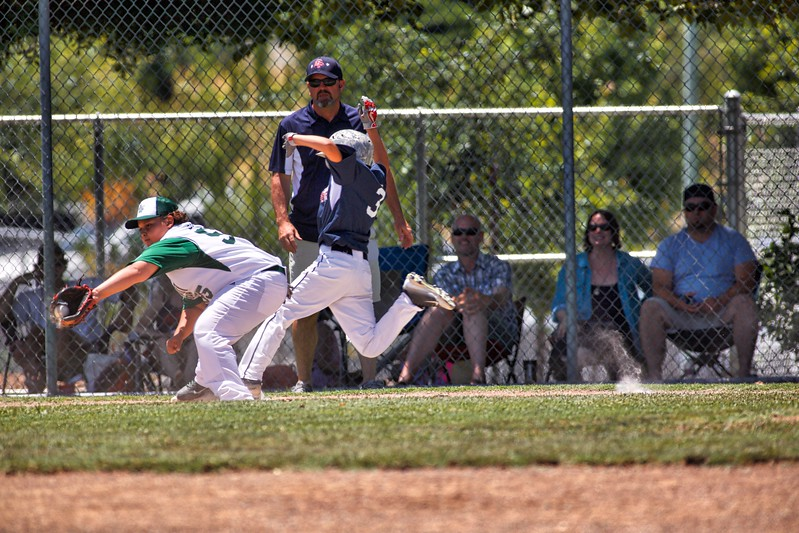 Land Park Pacific LL All-Stars2017-06-25 (27)