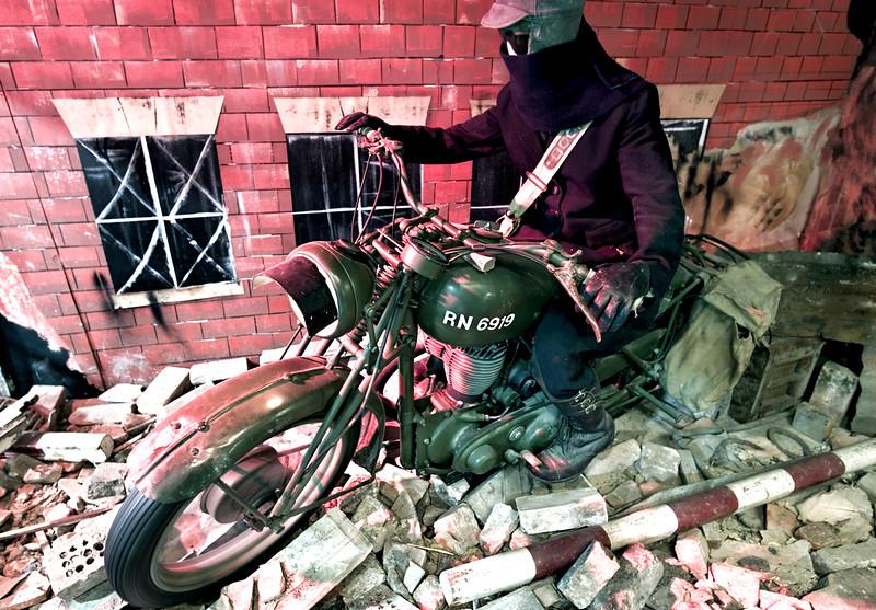 bike22015_19613.jpg