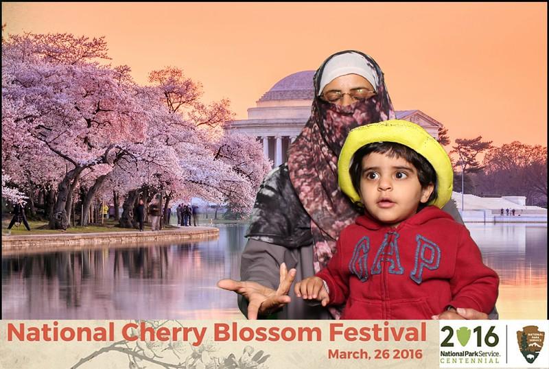 Boothie-NPS-CherryBlossom- (238).jpg