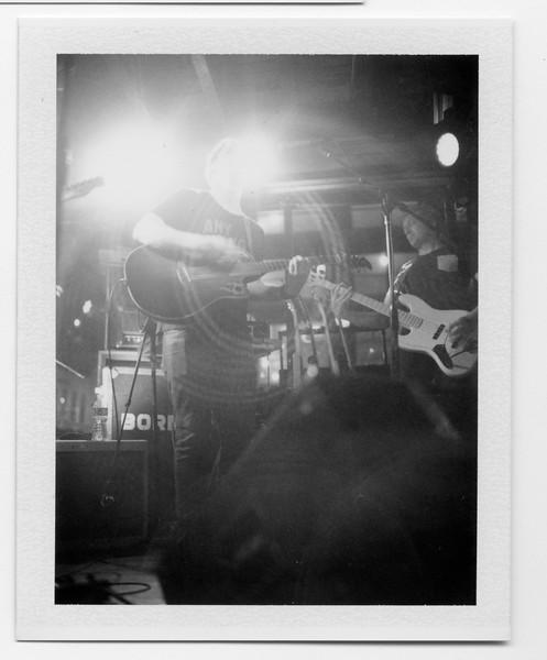 Polaroid018.jpg