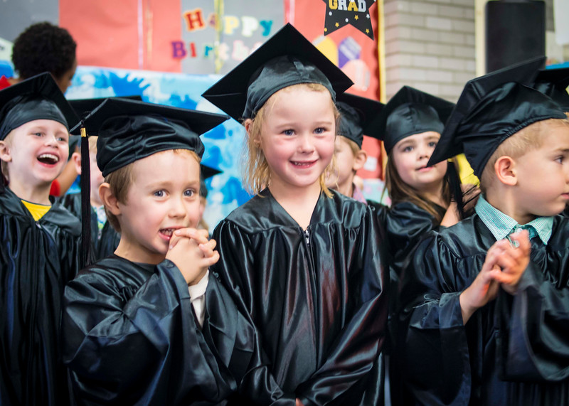 Boo's graduation 14122012 50.jpg