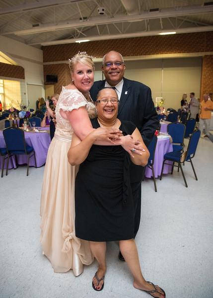 Bride with Guests 1.jpg