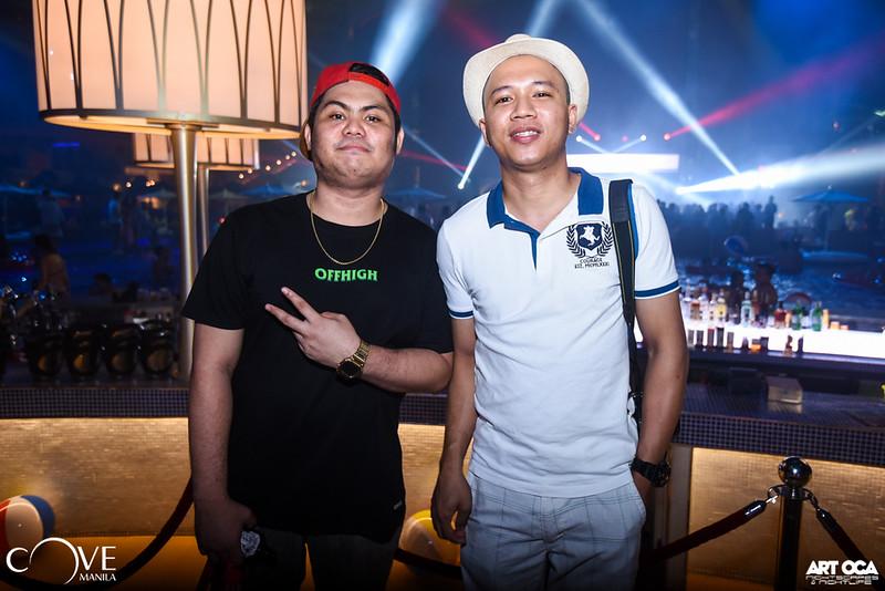 Deniz Koyu at Cove Manila Project Pool Party Nov 16, 2019 (176).jpg