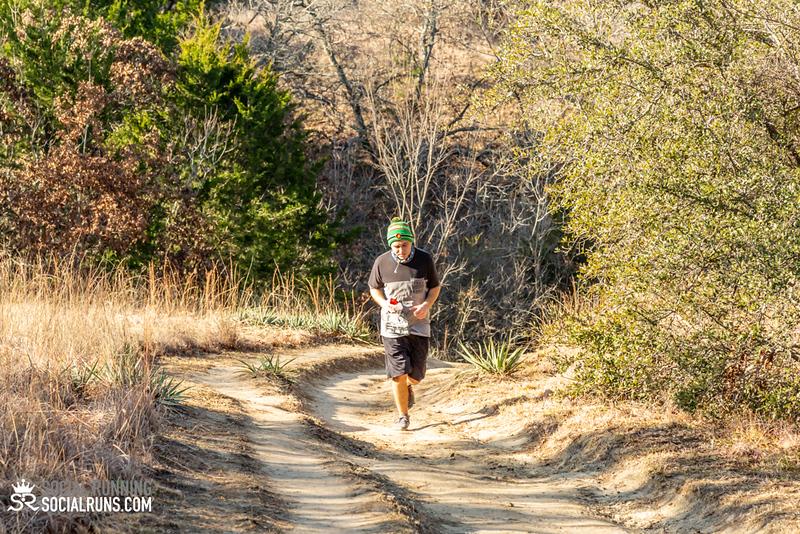 SR Trail Run Jan26 2019_CL_4787-Web.jpg