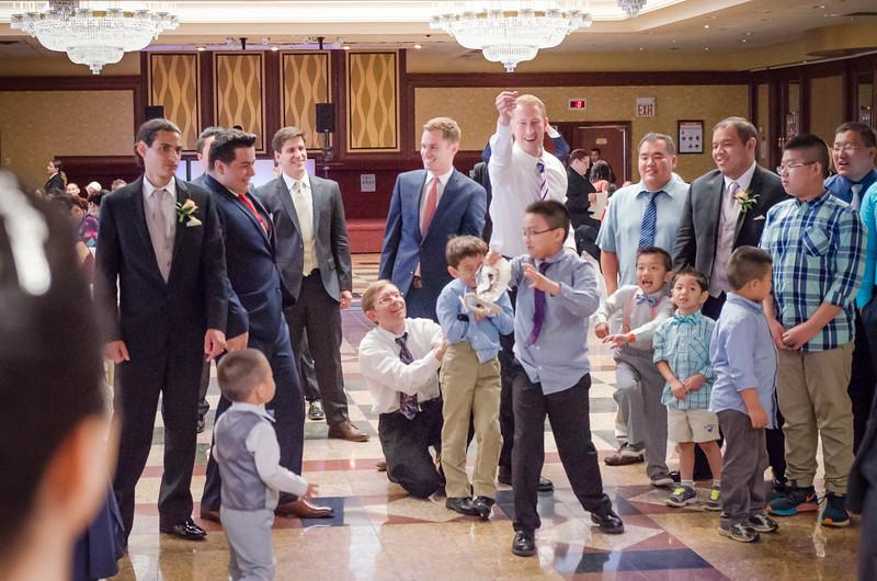 edwin wedding web-4937.jpg