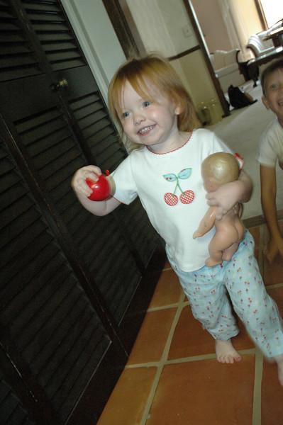 Pictures 05 07-07-05 thru 09-01-05 040.JPG