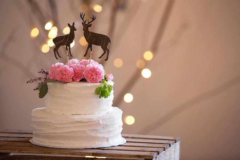 2015 Best of Weddings 128.jpg