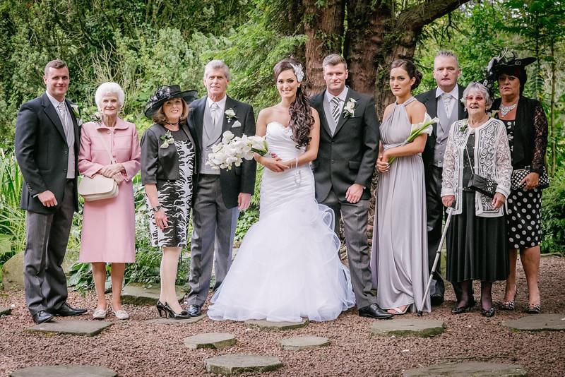 Blyth Wedding-281.jpg