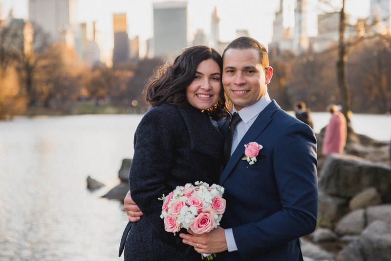 Central Park Wedding - Leonardo & Veronica-70.jpg
