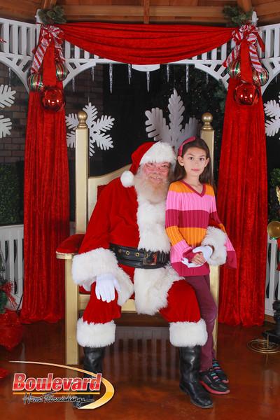 Santa 12-10-16-80.jpg