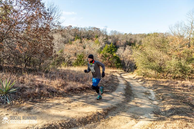 SR Trail Run Jan26 2019_CL_4814-Web.jpg