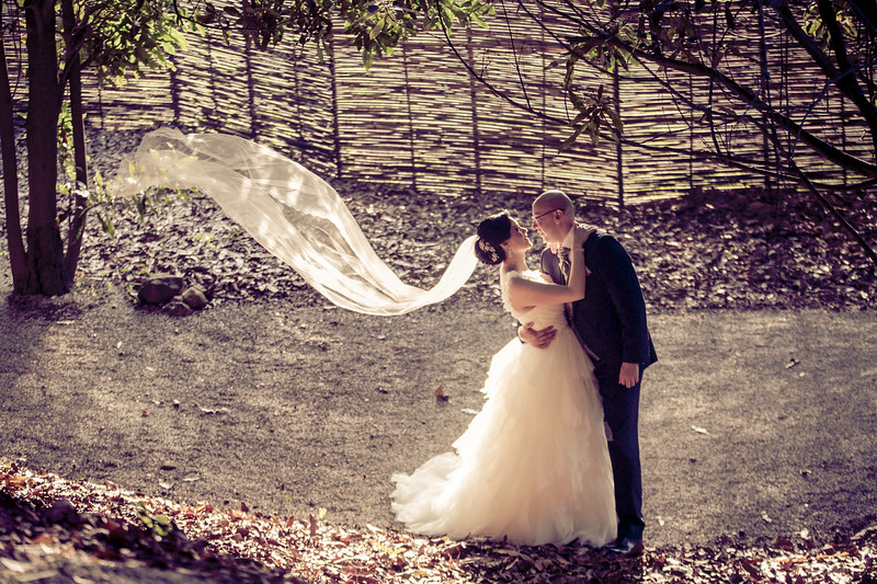 #BodaQuetitayCesar #weddingDay #tepoztlan #elsuspiro #AuraPhotography #auraphotographyteam0228.jpg