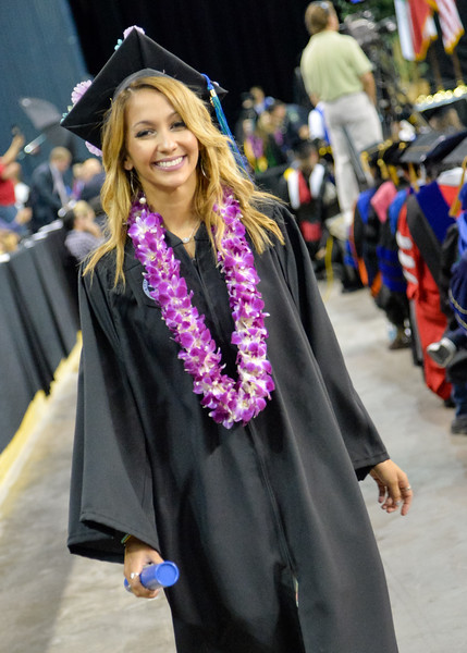 051416_SpringCommencement-CoLA-CoSE-0092-3.jpg
