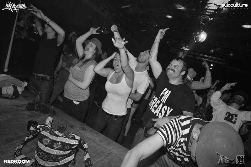 Crissy Criss @ Red Room April 2015-164.jpg