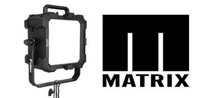 Matrix_topimg_01_03.jpg
