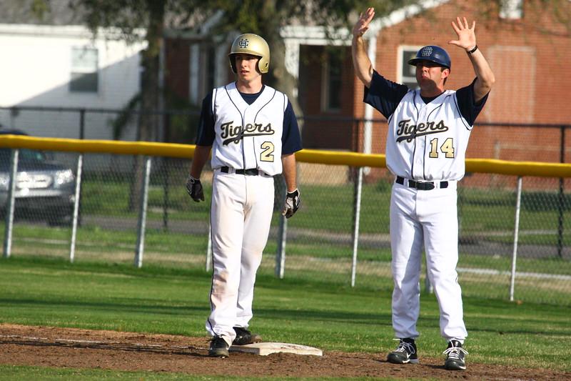 \\hcadmin\d$\Faculty\Home\slyons\HC Photo Folders\HC Baseball vs SCC_1st Home Game_2_12\6W2Y8972.JPG