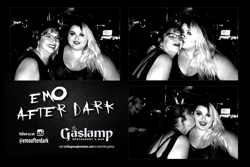 Emo_After_Dark_Prints_00025.jpg