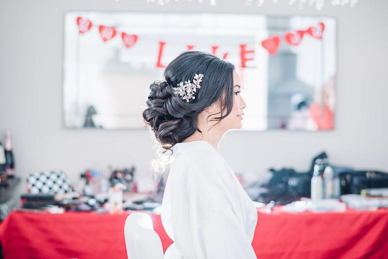 2018-09-15 Dorcas & Dennis Wedding Web-108.jpg