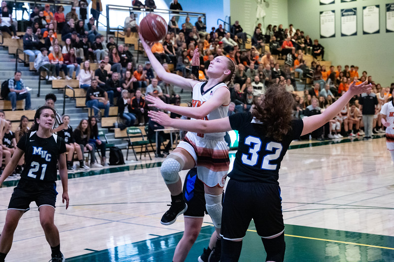 HMB Varsity Girls Basketball 2019-20-1004-3.jpg