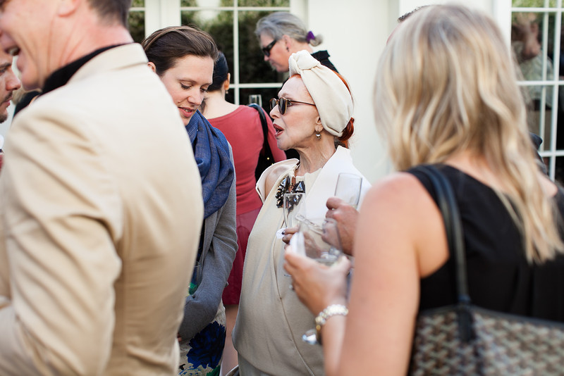 20140511- Cocktail Reception Rose Tarlow - 014.jpg