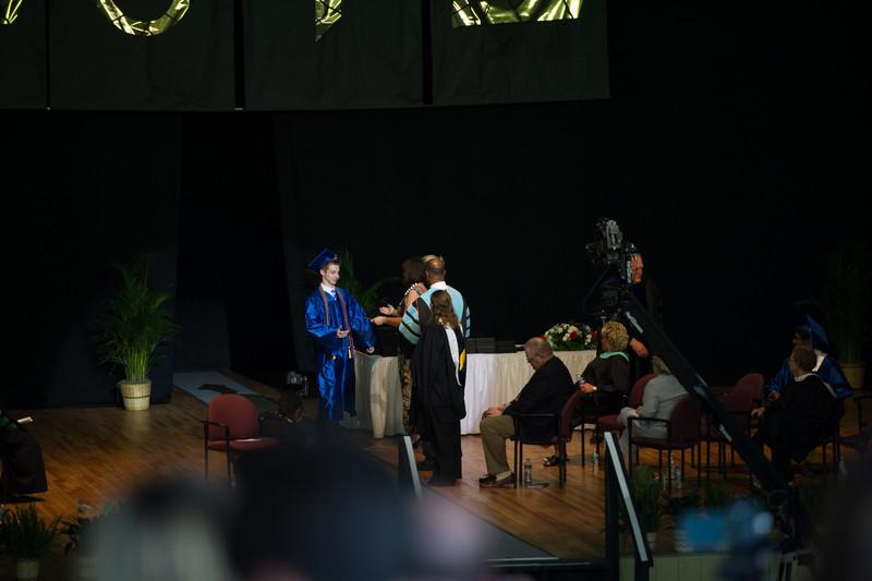 CentennialHS_Graduation2012-109.jpg