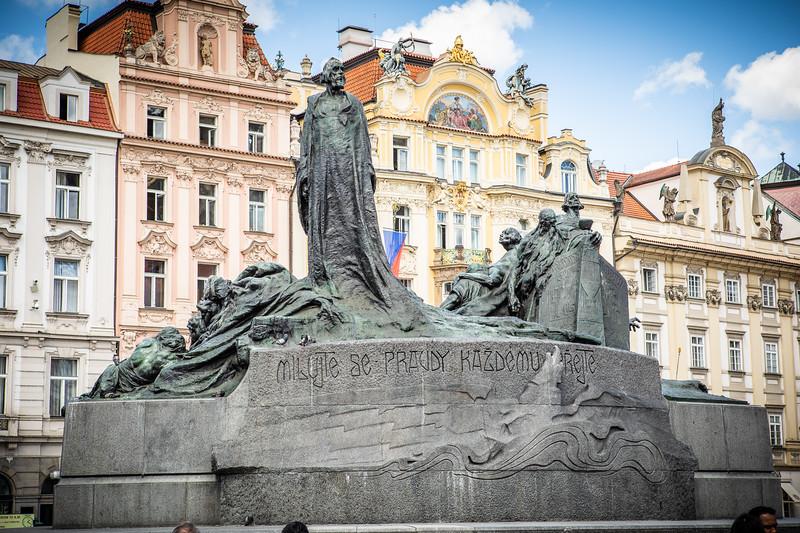 Prague-0392.jpg