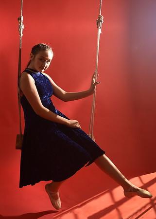 2020-02-29 Dancer Shootout - Samantha
