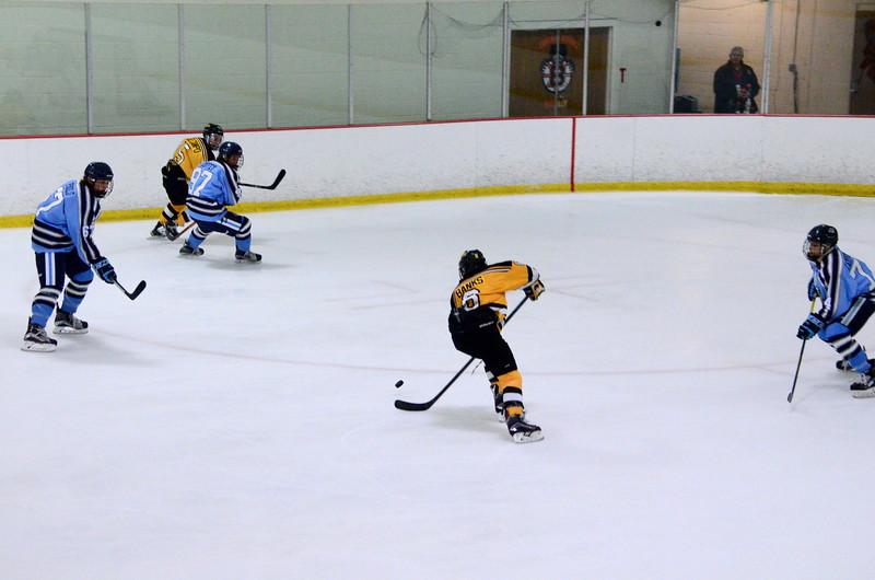 150904 Jr. Bruins vs. Hitmen-043.JPG
