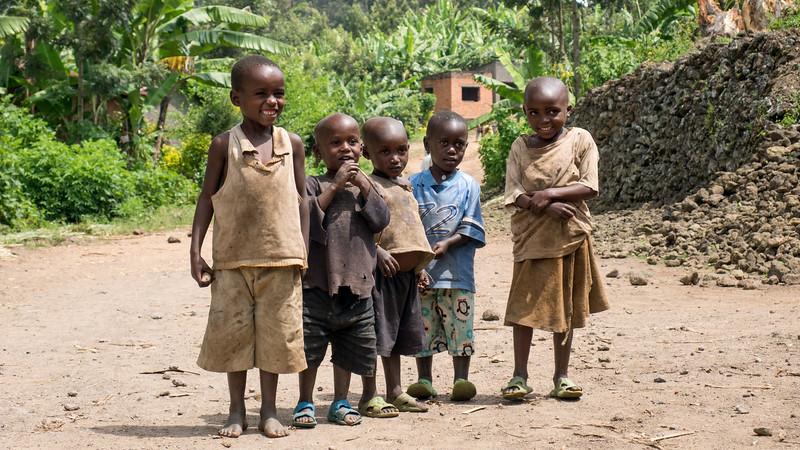 Musanze-Rwanda-31.jpg