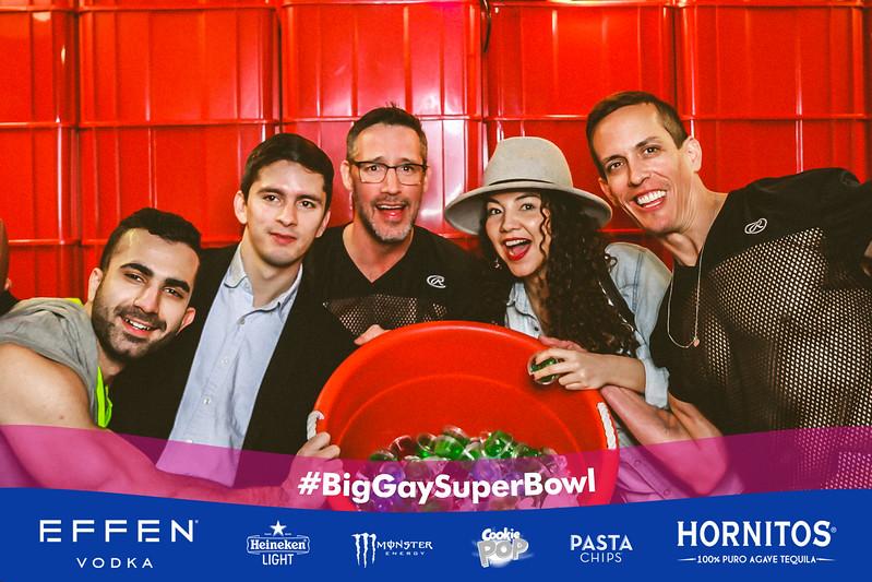 Big Gay Super Bowl Party 2017-199.jpg