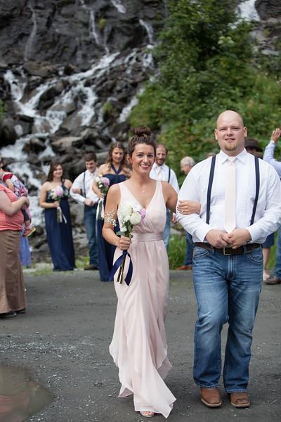 Anderson-Wedding116.jpg