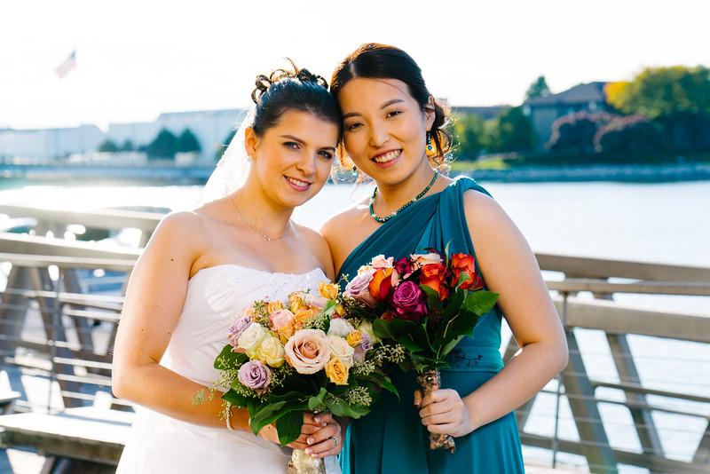 Maria + Jun Gu Wedding Portraits 077.jpg