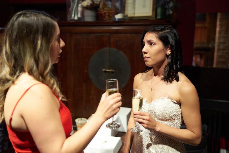 James_Celine Wedding 0156.jpg