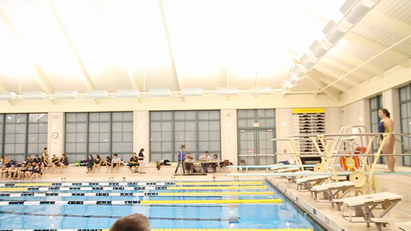 2-13-2013 Suffield Diving