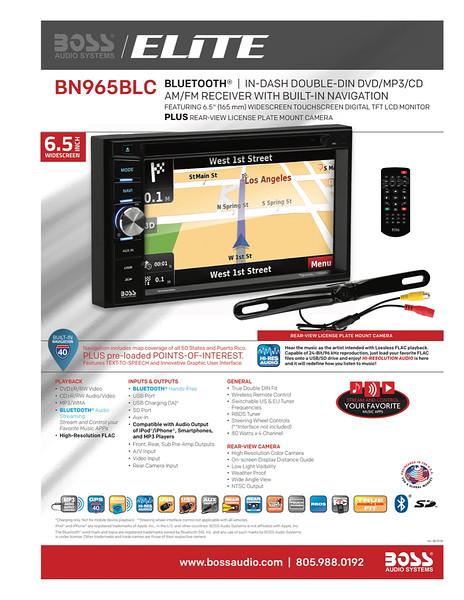 BN965BLC_SellSheet.JPG