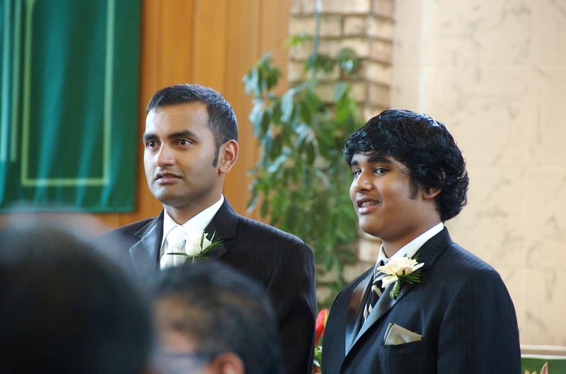 Leonard's Wedding - 008.jpg