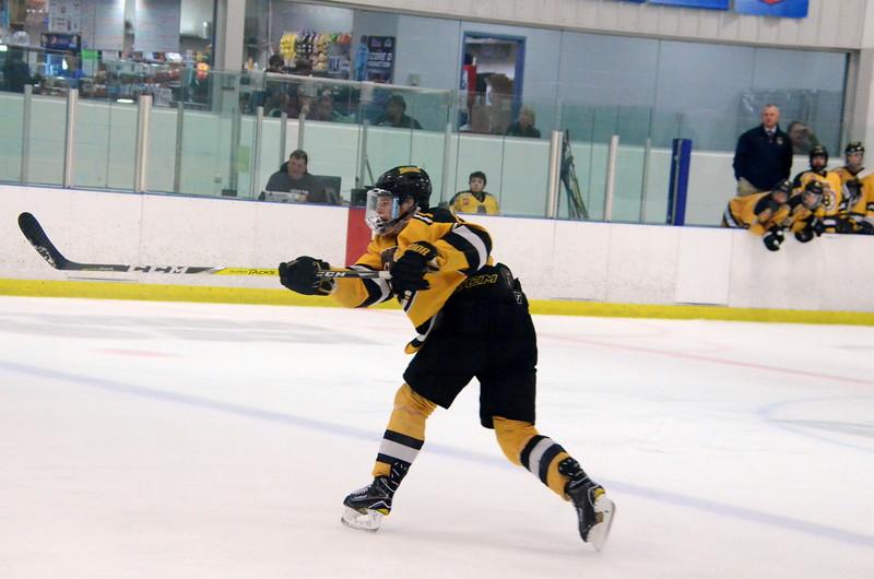 171007 Junior Bruins Hockey-249.JPG
