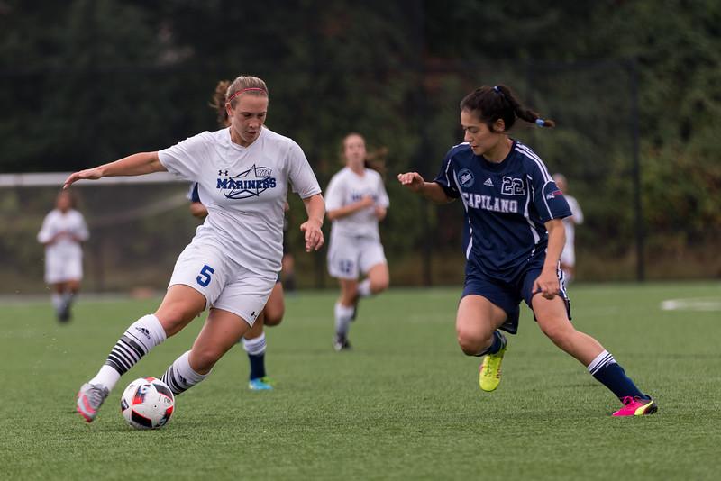 Womens Soccer-3654.jpg