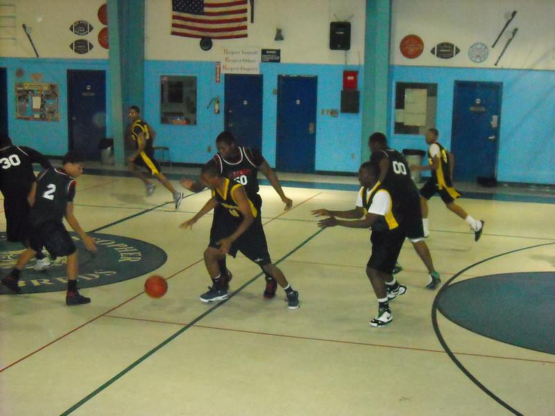 Basketball Game vs. St. Gabreil 025.JPG