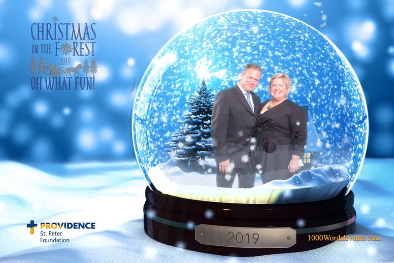 Providence Christmas Forest-085.jpg