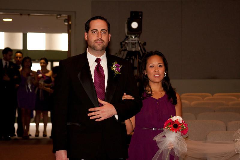 2011-11-11-Servante-Wedding-60.JPG