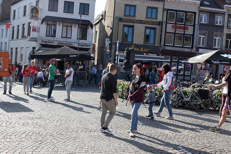 challenge-geraardsbergen-Stefaan-2435.jpg