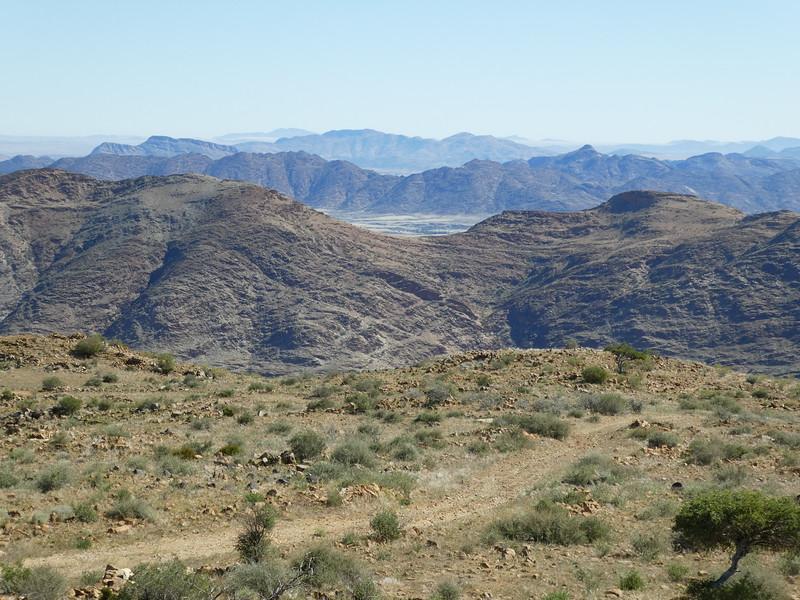 Namibia Lumix  (97).JPG