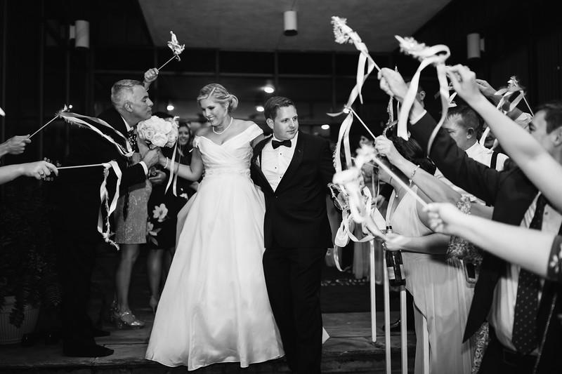 1056_Josh+Emily_WeddingBW.jpg