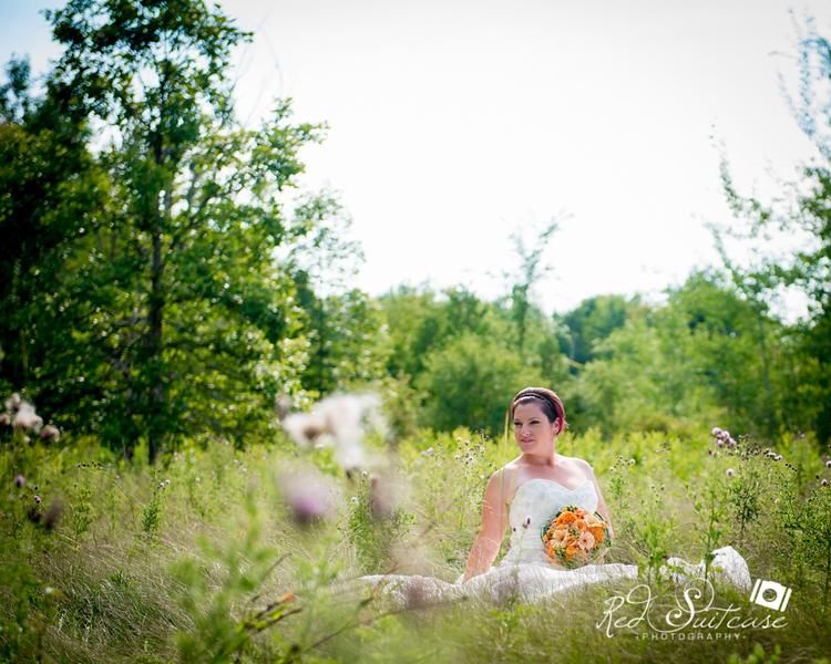 Jackie wedding takes-2.jpg