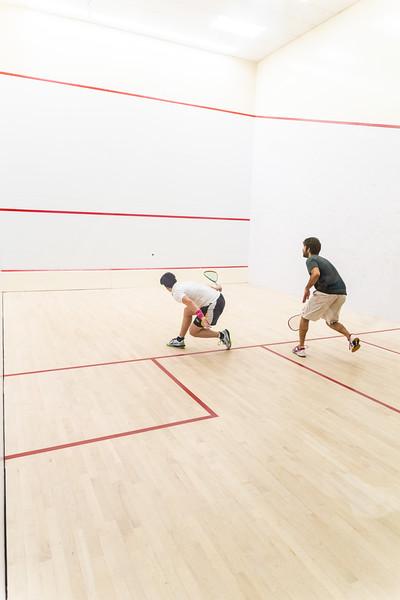 Squash-Apr2019 (206 of 214).jpg