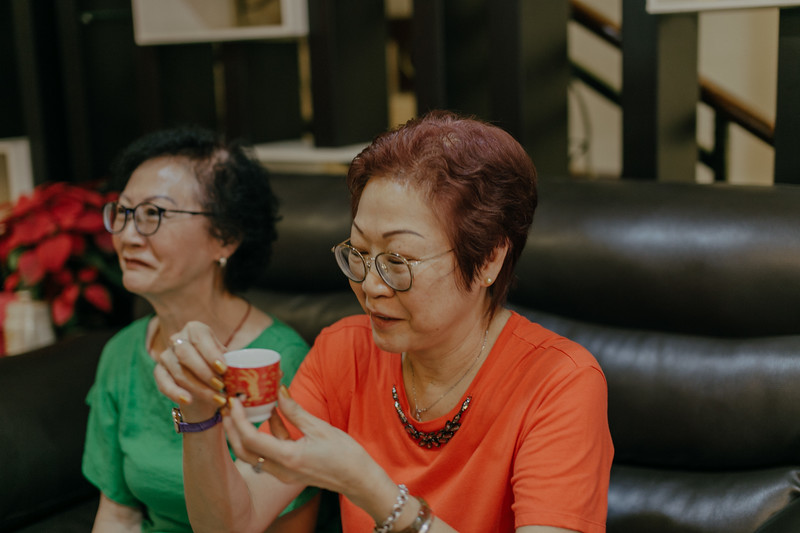 Choon Hon & Soofrine Morning Section-1023.jpg