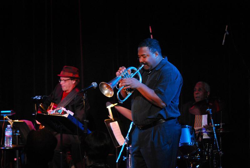 jazz-cabaret-039.jpg