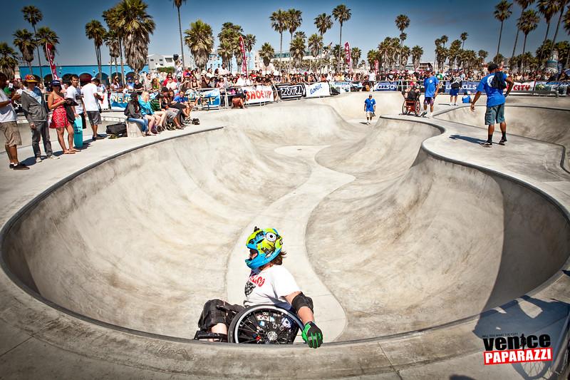 Venice Beach Fun-300.jpg